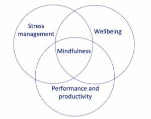 Voordelen van Mindfulness