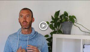 video: Bewuste keuzes en het verhaal v_d twee wolven
