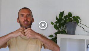 Video: Loslaten en verhaal Moela
