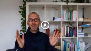 Wat is mindfulness_meditatie video