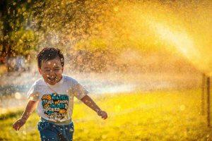 Eerlijkheid en kwetsbaarheid blog