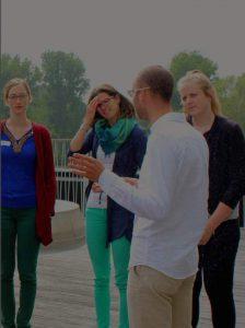 Mindfulness-workshop-2020