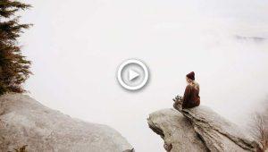 Geleide-meditatie-Kernwaarden-mindfulness-foto