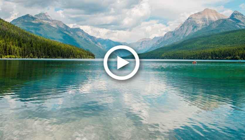 Geleide-meditatie-liefdevolle-vriendelijkheid-meditatie-visualisatie-