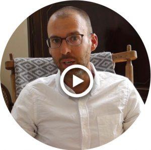 Video: Zelfcompassie uitleg en meditatie