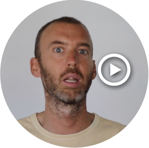 Video: Mindfulness Amsterdam - loslaten