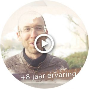 Video: Mindfulness workshop Amsterdam