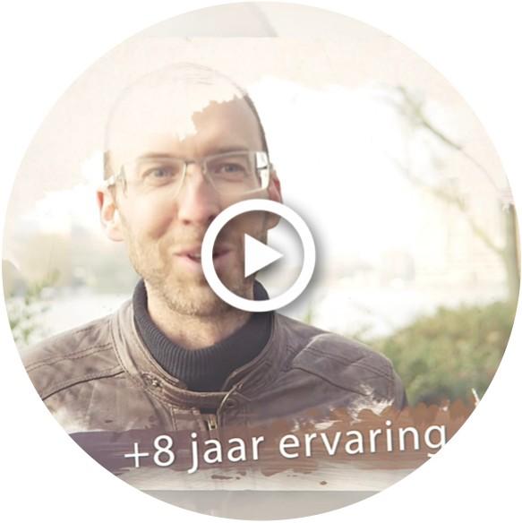 Video: Mindfulness workshop Amsterdam