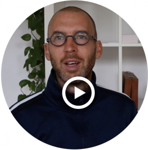 Video: Mindfulness Amsterdam training
